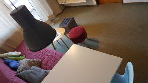 Foto Ausstattung Wohnzimmer